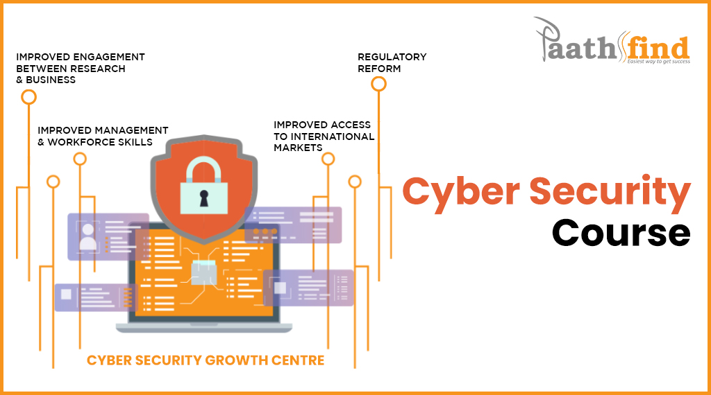 cyber security course in jaipur