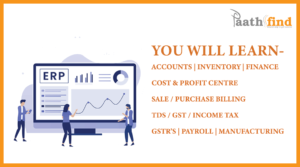 online tally course